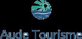 Aude Tourisme